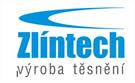 lepidla-tesneni.cz