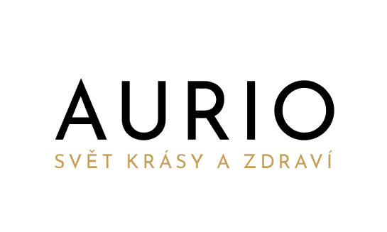Aurio.cz