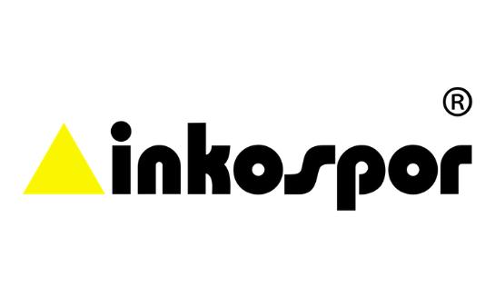 Inkospor.cz