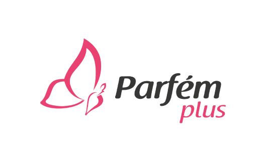Parfemplus.cz
