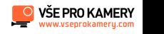 Všeprokamery.com