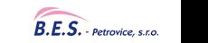 BES-Petrovice.cz