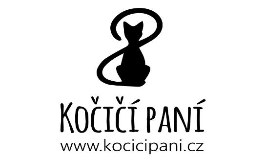 KociciPani.cz