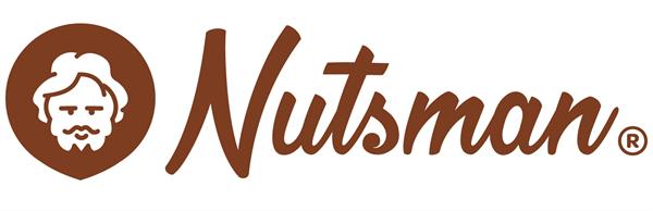 Nutsman.cz