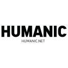 Humanic CZ