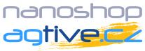 Nanoshop.cz