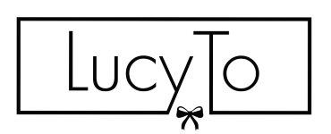 LucyTo.cz