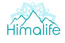 Himalife.cz