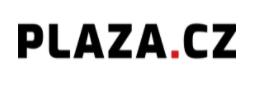 Plaza.cz