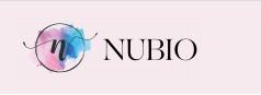 Nubio.cz
