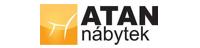 ATANnabytek.cz