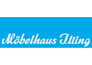 Möbelhaus Illing GmbH