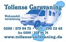 Tollense Caravaning