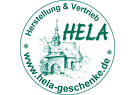 HELA-Handels GmbH & Co. KG