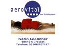 Aerovital-Schlafsystem