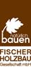 Fischer Holzbau GmbH