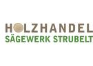 Sägewerk Strubelt GmbH