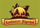 """""""Laußnitzer Jägerhof"""""""