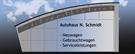 Autohaus N. Schmidt