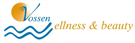 Wellness + Beauty im Hotel Gierer