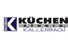 Küchenstudio Kallenbach GmbH