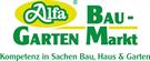 Alfa Bau Gartenmarkt