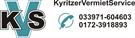 KVS Kyritzer Vermiet Service