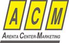 Arenta Center Marketing
