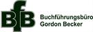 BfB-Buchführungsbüro Becker