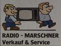 Radio Marschner
