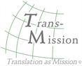 TransMission Fremdsprachenservice GmbH