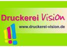 Werbeagentur & Druckerei Vision