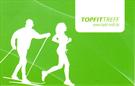 Topfit-Treff
