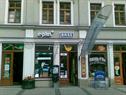 Base Vodafone Shop Löbau