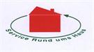 Service Rund um's Haus F. Burkhardt