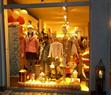 Kanz-Shop-Keller