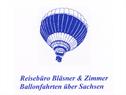 Reisebüro Bläsner & Zimmer