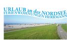 Ferienwohnung Herrmann