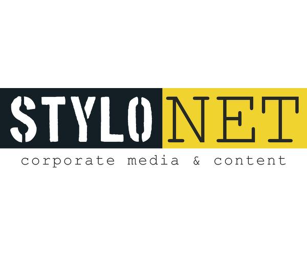STYLONET Consult Ltd. & Co. KG