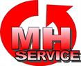 Meisterfachbetrieb für Heizung & Sanitär Mike Heyne