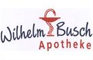Wilhelm-Busch-Apotheke