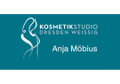 Kosmetikstudio & Podologie