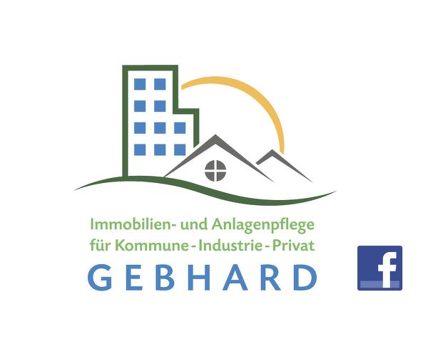 Gebhard Immobilien- & Anlagenpflege