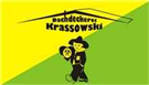 Dachdeckerei Krassowski