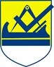 Tischlerei Kretschmer