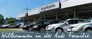 Kogelheide GmbH