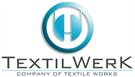 Textilwerk