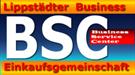 BSC Business-Service-Center UG
