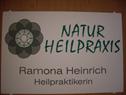 Naturheilpraxis Ramona Heinrich