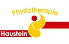 Physiotherapie Heike Haustein